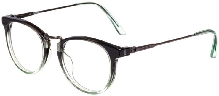 prescription-glasses-Calvin-Klein-CK18721-crystal-smoke-45