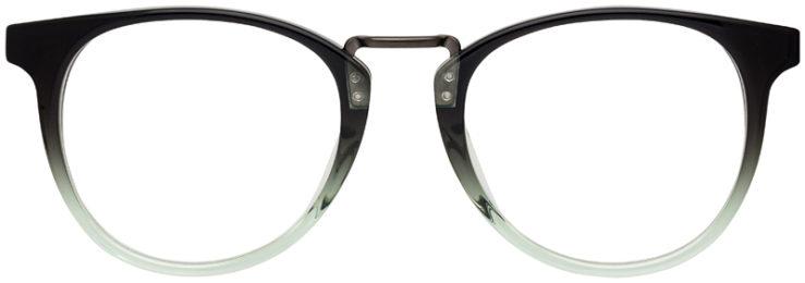 prescription-glasses-Calvin-Klein-CK18721-crystal-smoke-FRONT