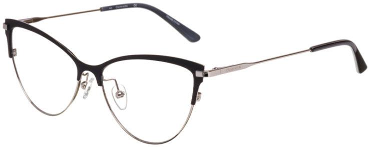 prescription-glasses-Calvin-Klein-CK19111-black-45