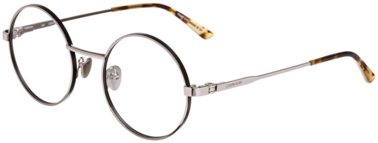 prescription-glasses-Calvin-Klein-CK19114-silver-45