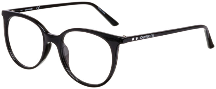prescription-glasses-Calvin-Klein-CK19508-black-45