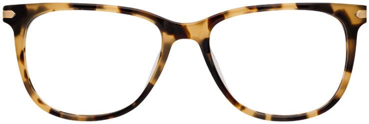 prescription-glasses-Calvin-Klein-CK19704-khaki-tortoise-FRONT