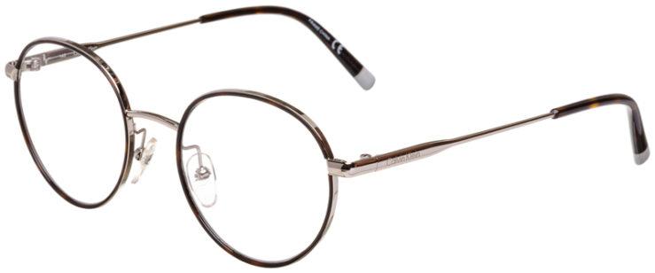 prescription-glasses-Calvin-Klein-CK5449-silver-45