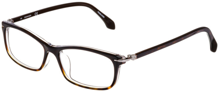prescription-glasses-Calvin-Klein-CK5716-havana-gradient-45
