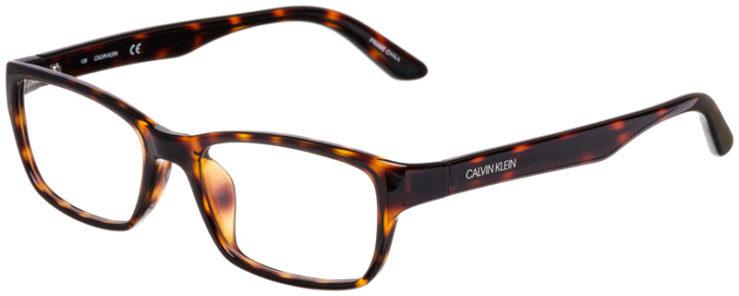 prescription-glasses-Calvin-Klein-CK5825-havana-45