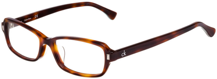 prescription-glasses-Calvin-Klein-CK5897A-blonde-havana-45