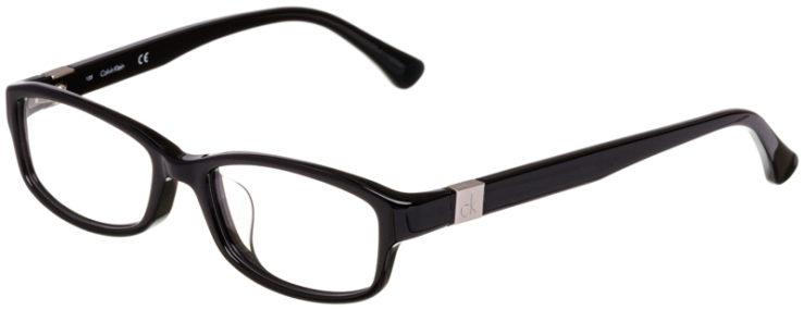 prescription-glasses-Calvin-Klein-CK5905A-black-45