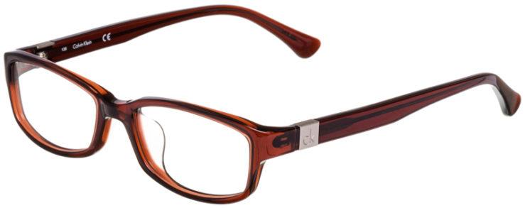 prescription-glasses-Calvin-Klein-CK5905A-brown-45