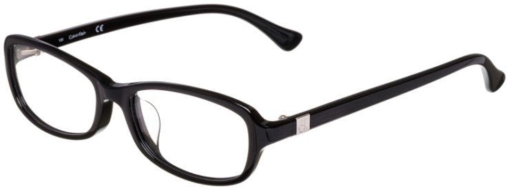 prescription-glasses-Calvin-Klein-CK5907A-black-45