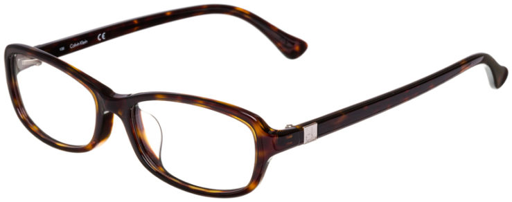 prescription-glasses-Calvin-Klein-CK5907A-tortoise-45