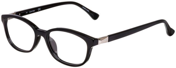 prescription-glasses-Calvin-Klein-CK5927-black-45
