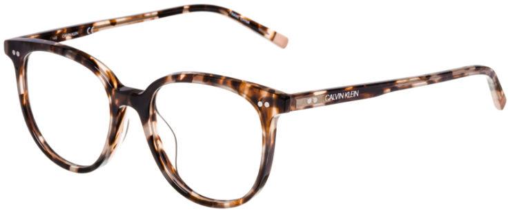 prescription-glasses-Calvin-Klein-CK5939-rose-havana-45