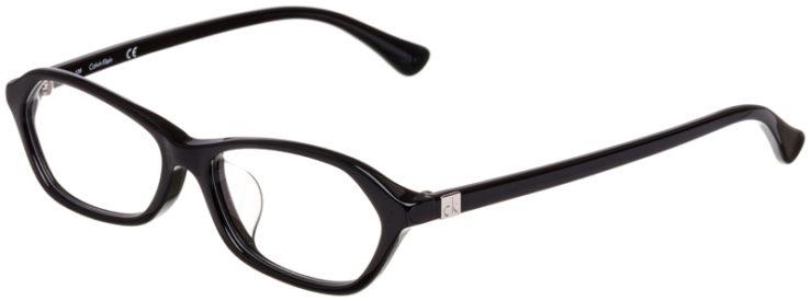 prescription-glasses-Calvin-Klein-CK5947A-black-45