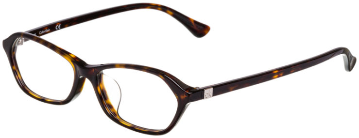 prescription-glasses-Calvin-Klein-CK5947A-tortoise-45