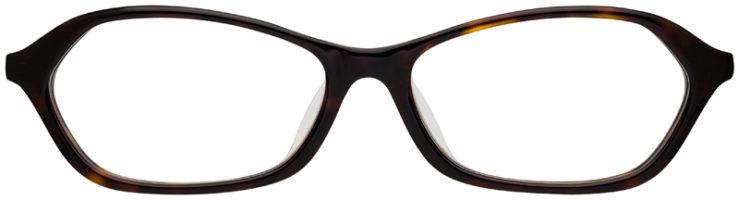 prescription-glasses-Calvin-Klein-CK5947A-tortoise-FRONT