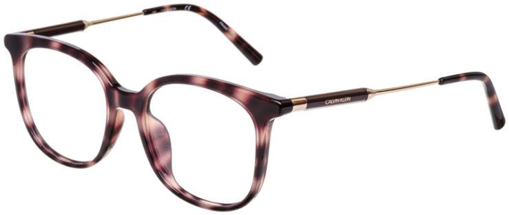 prescription-glasses-Calvin-Klein-CK5977-rose-havana-45