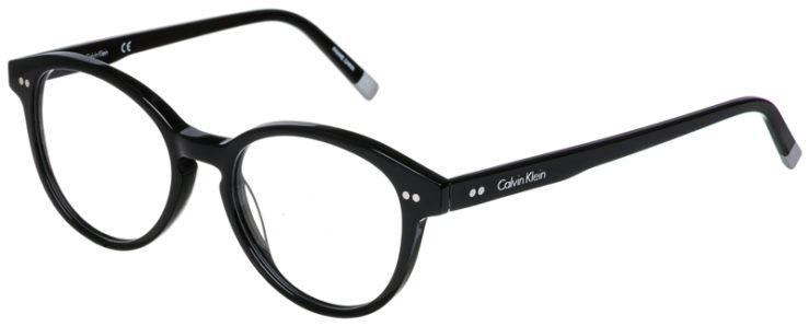 prescription-glasses-Calvin-Klein-CK5991-001-45