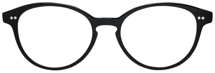 prescription-glasses-Calvin-Klein-CK5991-001-FRONT