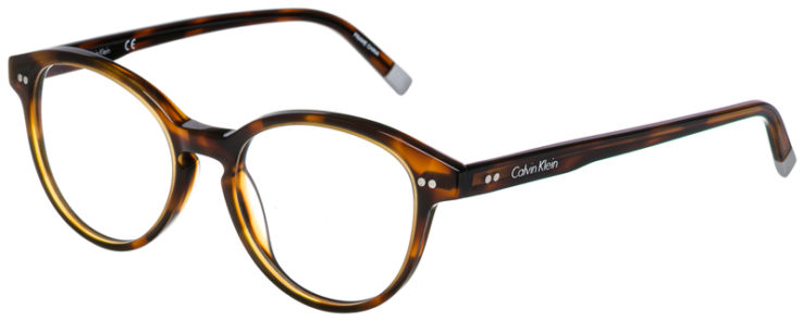 prescription-glasses-Calvin-Klein-CK5991-234-45