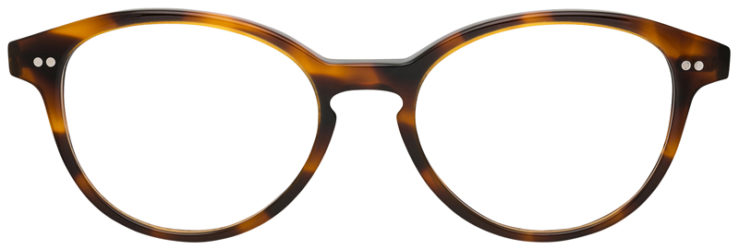 prescription-glasses-Calvin-Klein-CK5991-234-FRONT