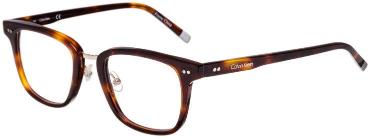 prescription-glasses-Calvin-Klein-CK6006-light-havana-45