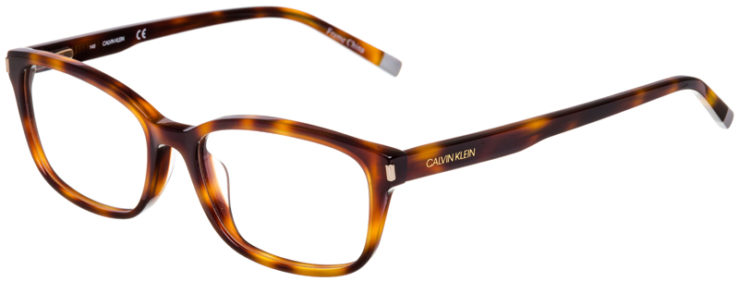 prescription-glasses-Calvin-Klein-CK6007-tortoise-45