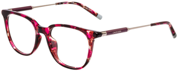 prescription-glasses-Calvin-Klein-CK6008-purple-havana-45