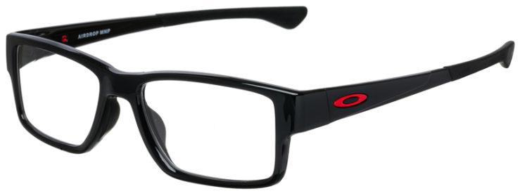 prescription-glasses-Oakley-Airdrop-MNP-polished-Black-45
