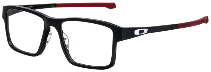 prescription-glasses-Oakley-Chamfer-2-Black-45