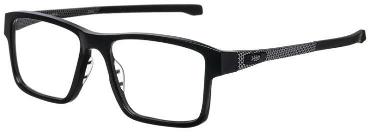 prescription-glasses-Oakley-Chamfer-2-Machinist-45