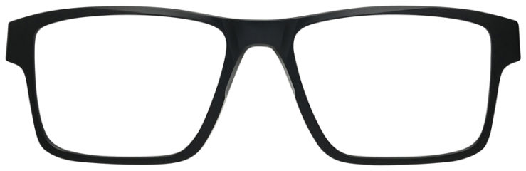prescription-glasses-Oakley-Chamfer-2-Machinist-FRONT