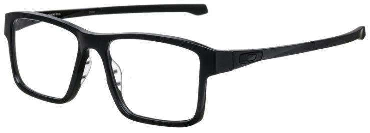 prescription-glasses-Oakley-Chamfer-2-Satin-Black-45