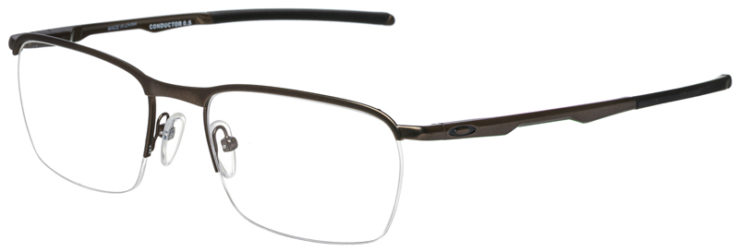 prescription-glasses-Oakley-Conductor-0.5-Pewter-45