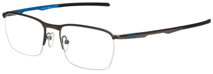 prescription-glasses-Oakley-Conductor-0.5-Pewter-Cobalt-45