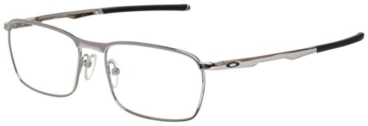 prescription-glasses-Oakley-Conductor-Chrome-45