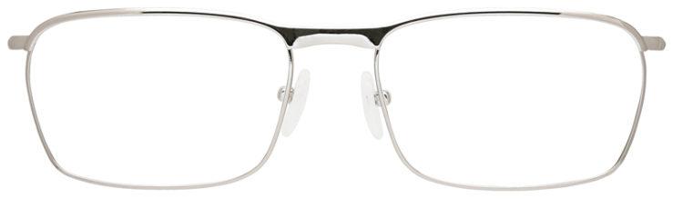 prescription-glasses-Oakley-Conductor-Chrome-FRONT