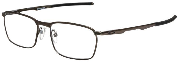 prescription-glasses-Oakley-Conductor-Pewter-45
