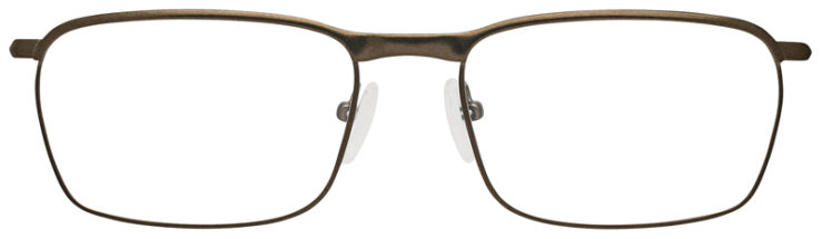 prescription-glasses-Oakley-Conductor-Pewter-FRONT