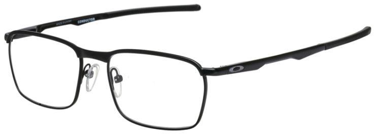 prescription-glasses-Oakley-Conductor-Satin-Black-45