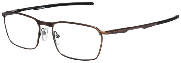 prescription-glasses-Oakley-Conductor-Toast-45
