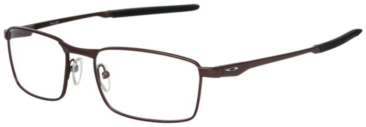 prescription-glasses-Oakley-Fuller-Satin-Cortan-45