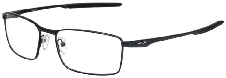 prescription-glasses-Oakley-Fuller-Satin-Light-Steel-45