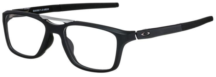 prescription-glasses-Oakley-Gauge-7.2-Arch-Satin-Black-45