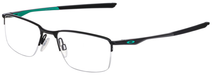 prescription-glasses-Oakley-Socket-5.5-Satin-Black-45