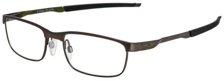 prescription-glasses-Oakley-Steel-Plate-Pewter-45