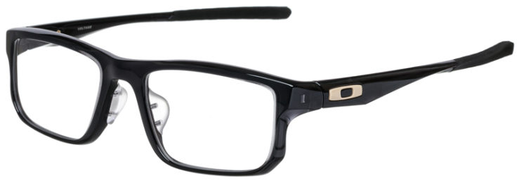 prescription-glasses-Oakley-Voltage-Black-ink-45
