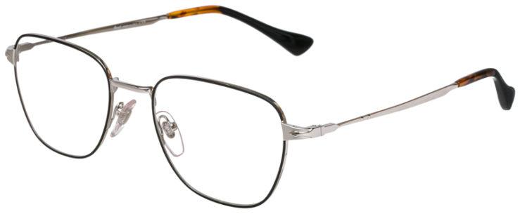 prescription-glasses-Persol-2447-V-1074-45