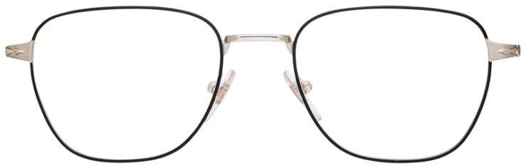 prescription-glasses-Persol-2447-V-1074-FRONT