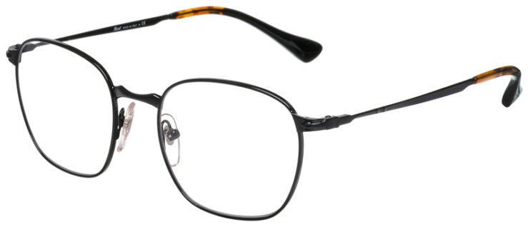 prescription-glasses-Persol-2450-V-1079-45