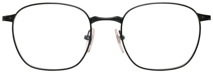 prescription-glasses-Persol-2450-V-1079-FRONT